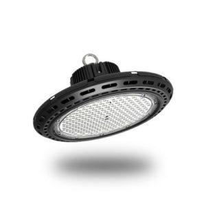 Lâmpadas led - melhores do Brasil - Luminárias Linha Highbay LED