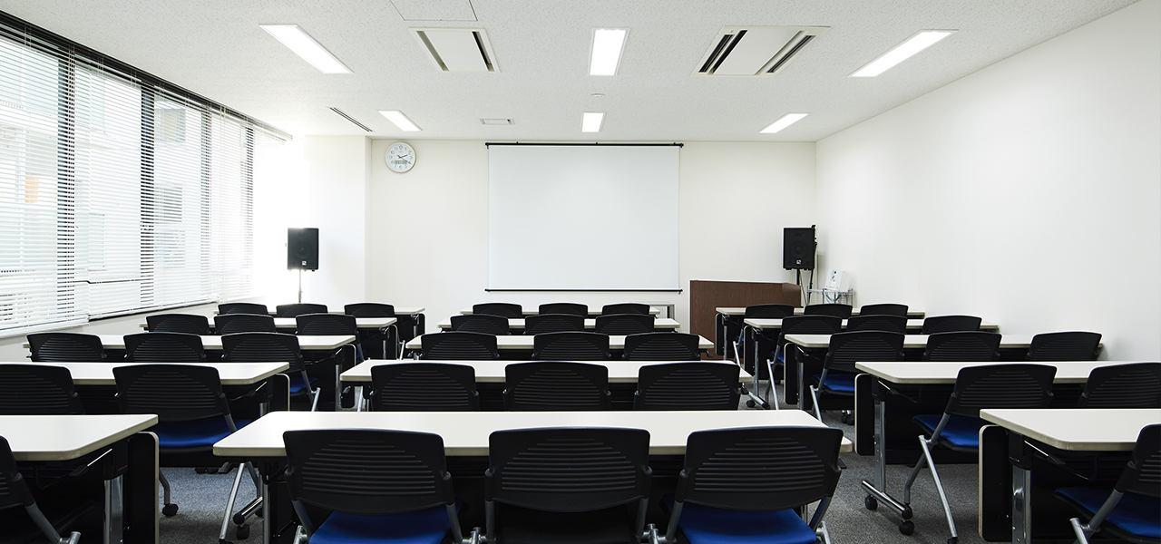Iluminação LED em instituições de ensino - lâmpadas Luter Led