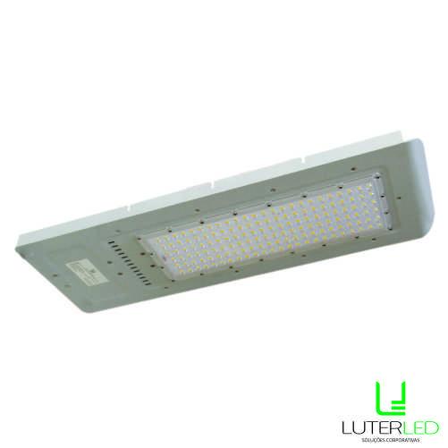 Poste LED
