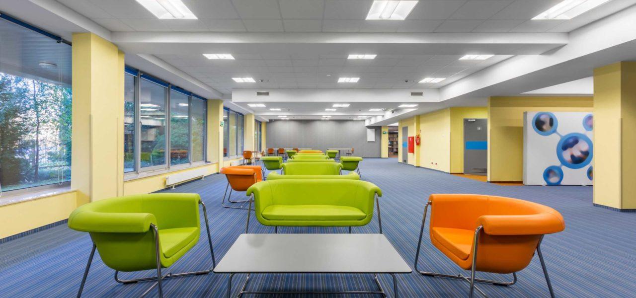 projeto-iluminação-escritórios